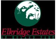 Elkridge Estates