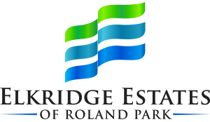 Elkridge Estates