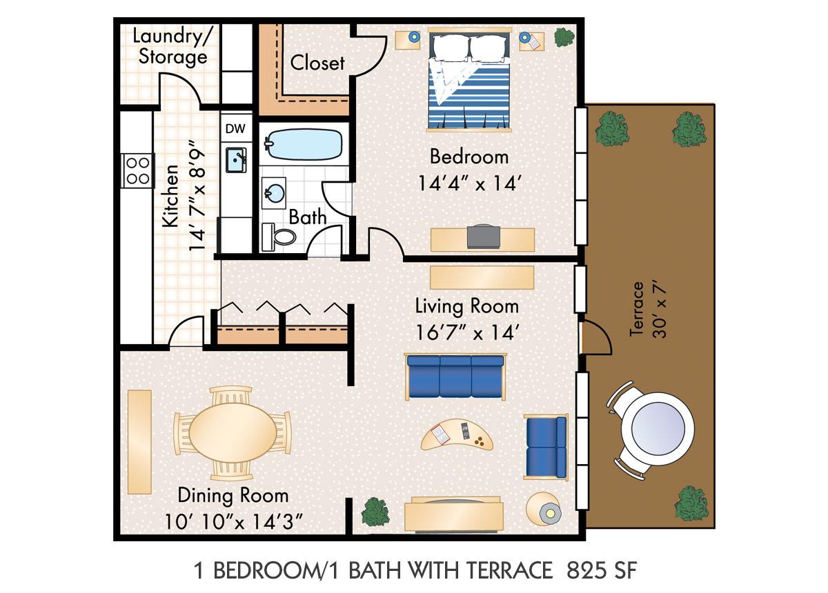 100 742 evergreen terrace floor plan house simpson for 742 evergreen terrace floor plan